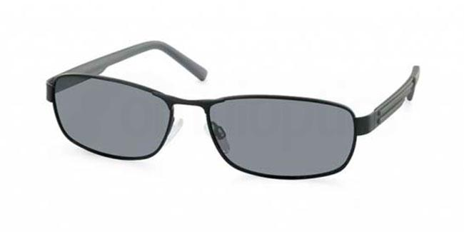 C1 8147 Sunglasses, Dakota