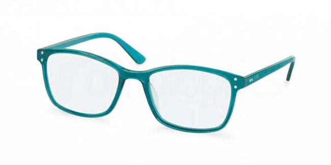 C1 S564 Glasses, Storm London