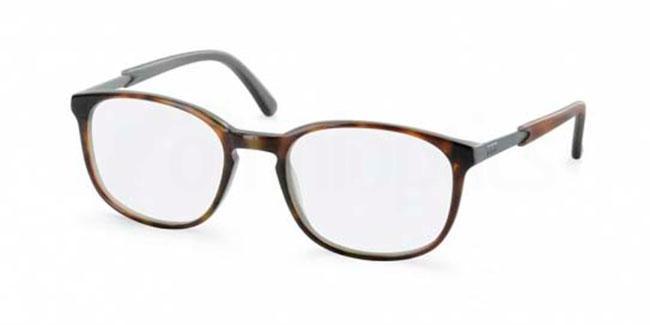 C1 S575 Glasses, Storm London