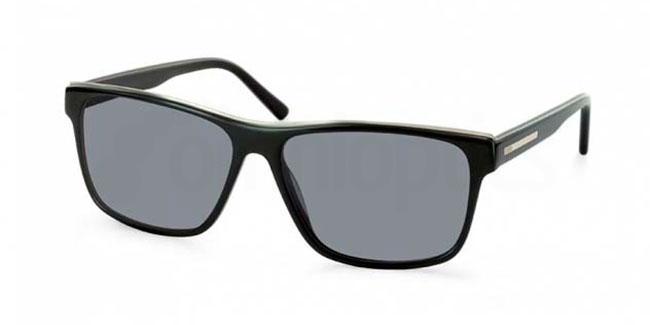 C1 S556 Sunglasses, Storm London