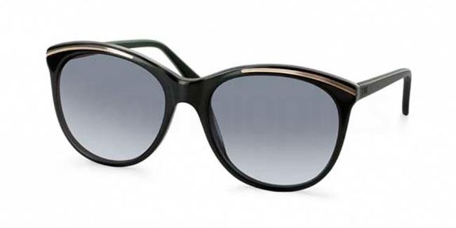 C1 S557 Sunglasses, Storm London