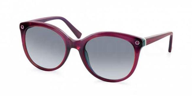 C1 S561 Sunglasses, Storm London