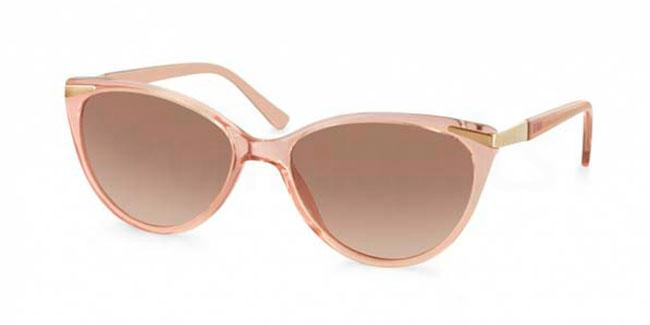 C1 S569 Sunglasses, Storm London