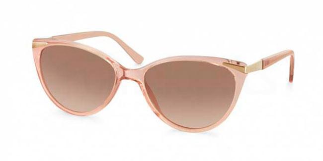 C1 S569 Sunglasses, Storm London