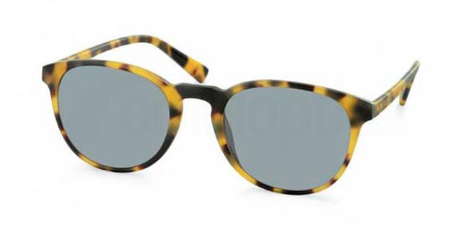C1 S573 Sunglasses, Storm London