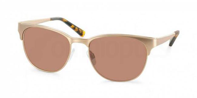 C1 S576 Sunglasses, Storm London