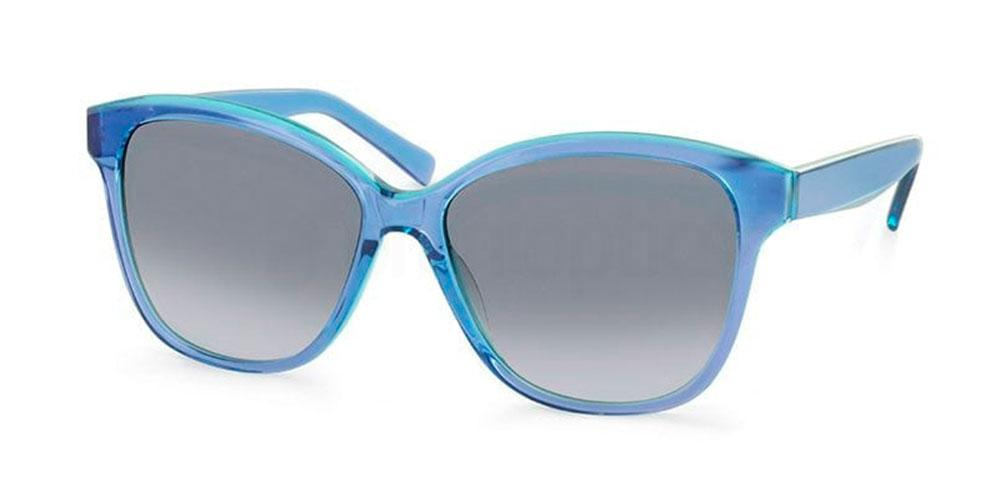 C1 S588 Sunglasses, Storm London