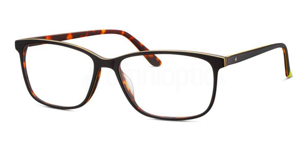 16 583084 , Humphrey's Eyewear