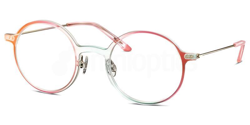 00 581039 , Humphrey's Eyewear
