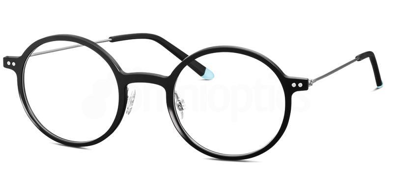 10 581039 , Humphrey's Eyewear