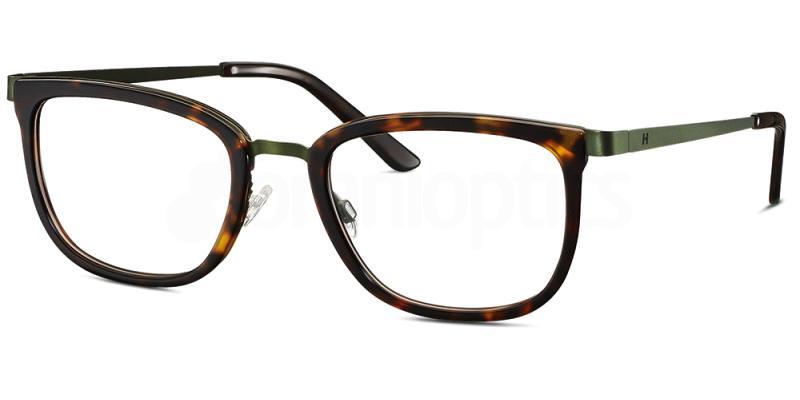 60 581044 , Humphrey's Eyewear