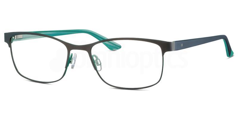 30 582237 , Humphrey's Eyewear