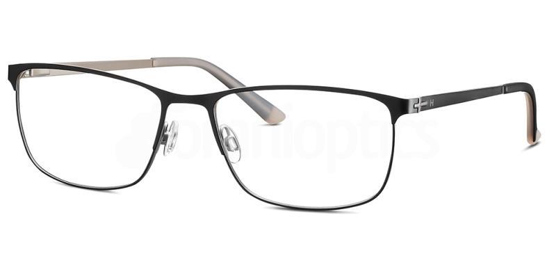 10 582243 , Humphrey's Eyewear