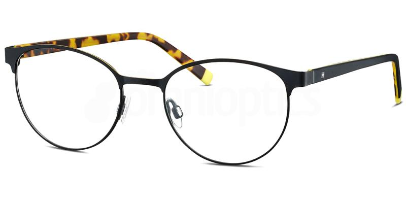 10 582246 , Humphrey's Eyewear