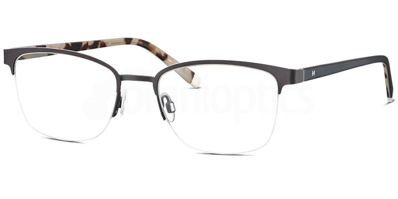 30 582247 , Humphrey's Eyewear