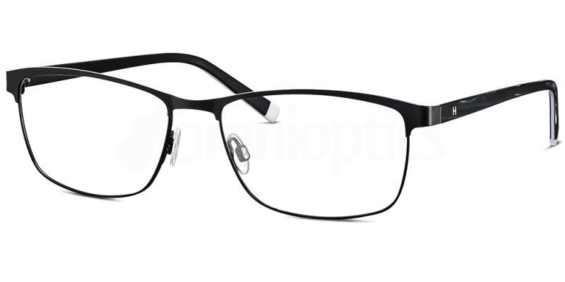 10 582248 , Humphrey's Eyewear