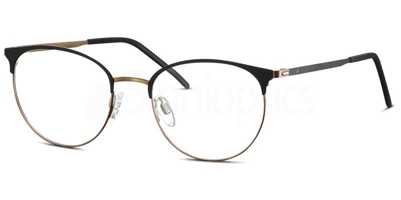 HUMPHREY´S eyewear 582250 Brillen. Gratis Linsen