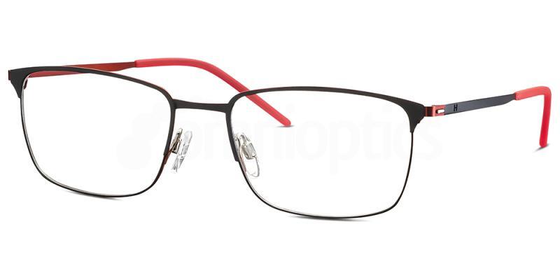 15 582251 , Humphrey's Eyewear