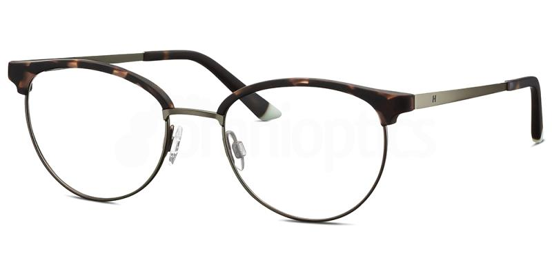 60 582252 Glasses, Humphrey's Eyewear