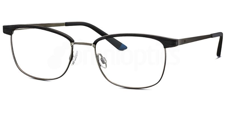 10 582253 , Humphrey's Eyewear