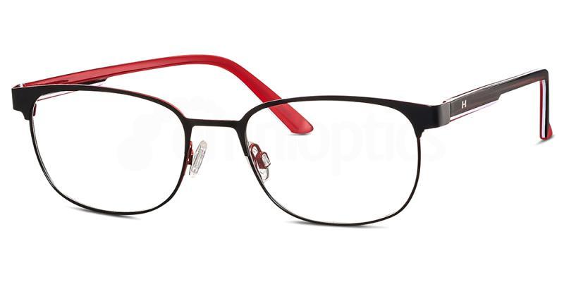 15 582254 , Humphrey's Eyewear