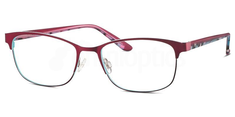 50 582255 Glasses, Humphrey's Eyewear