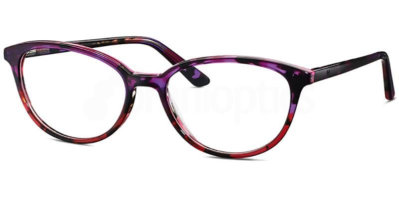 50 583092 Glasses, Humphrey's Eyewear