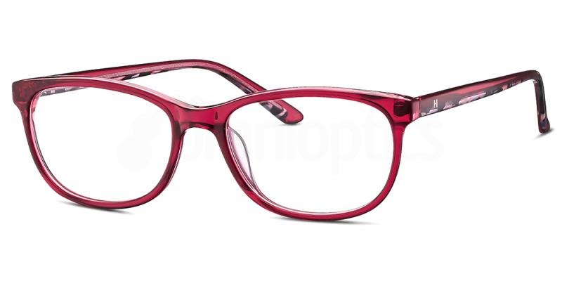 50 583098 , Humphrey's Eyewear