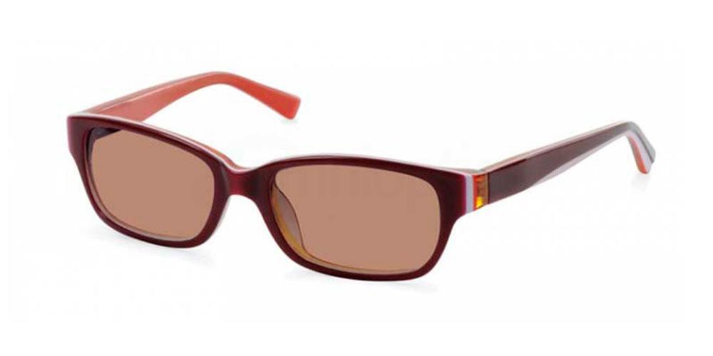 C1 ES Sandcastle Sunglasses, EyeStuff