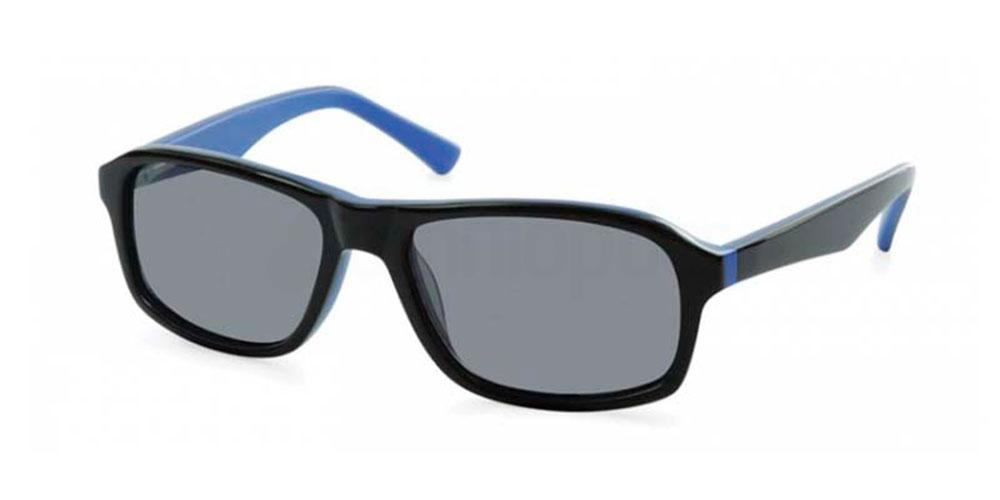 C1 ES Barnacle Sunglasses, EyeStuff
