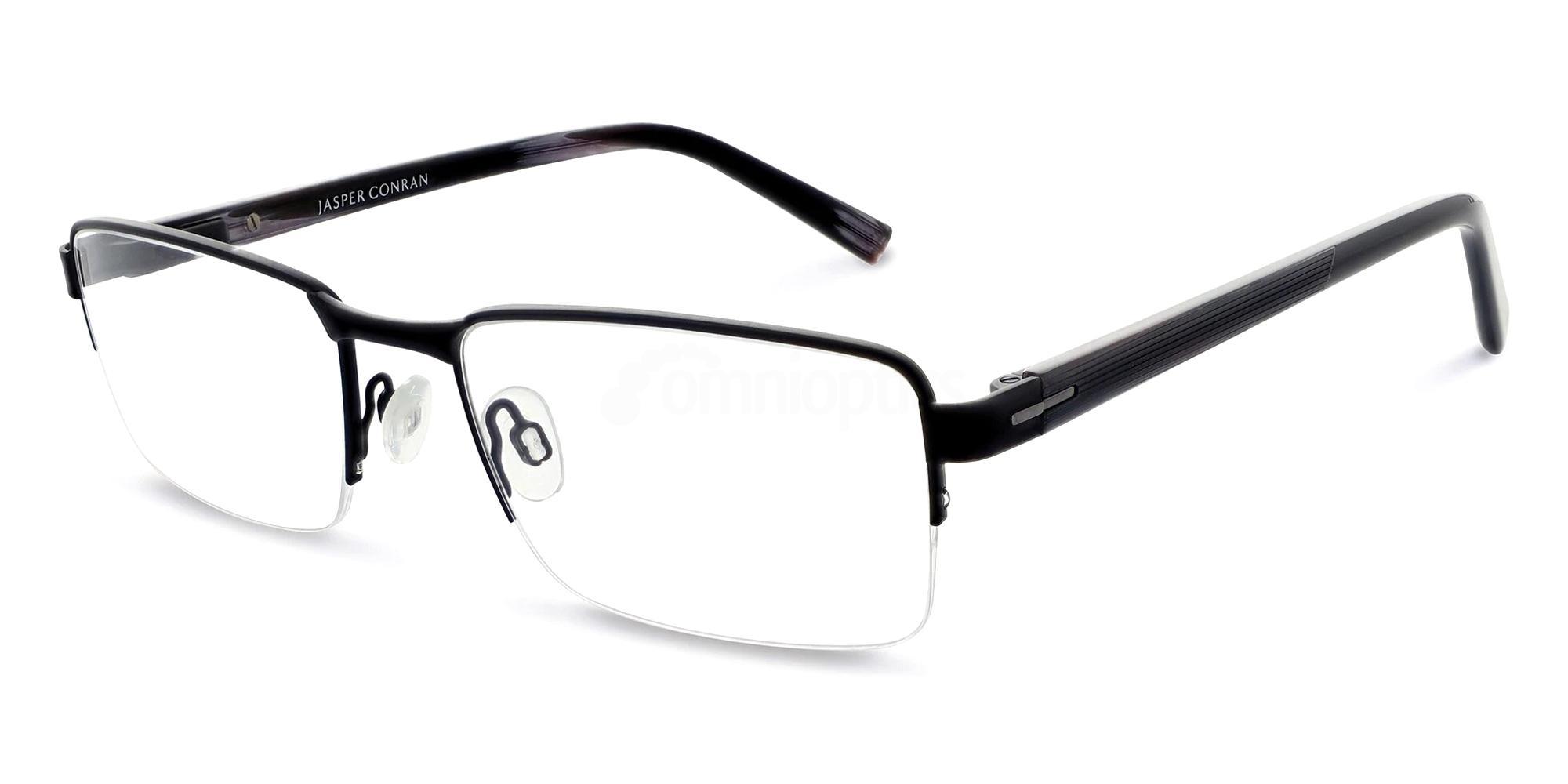 C1 JCM012 Glasses, Jasper Conran