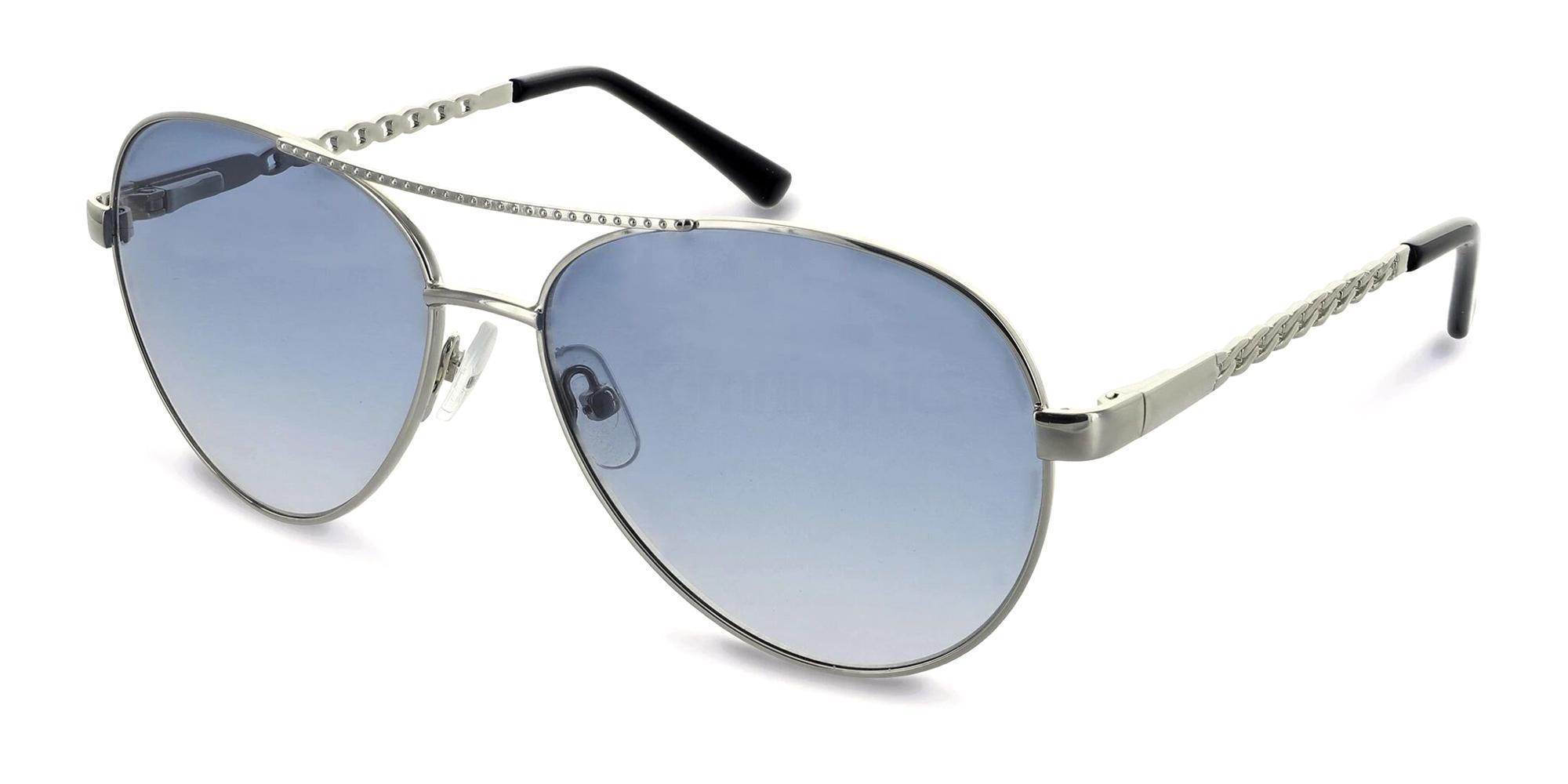 C2 LS007 Sunglasses, LAZER