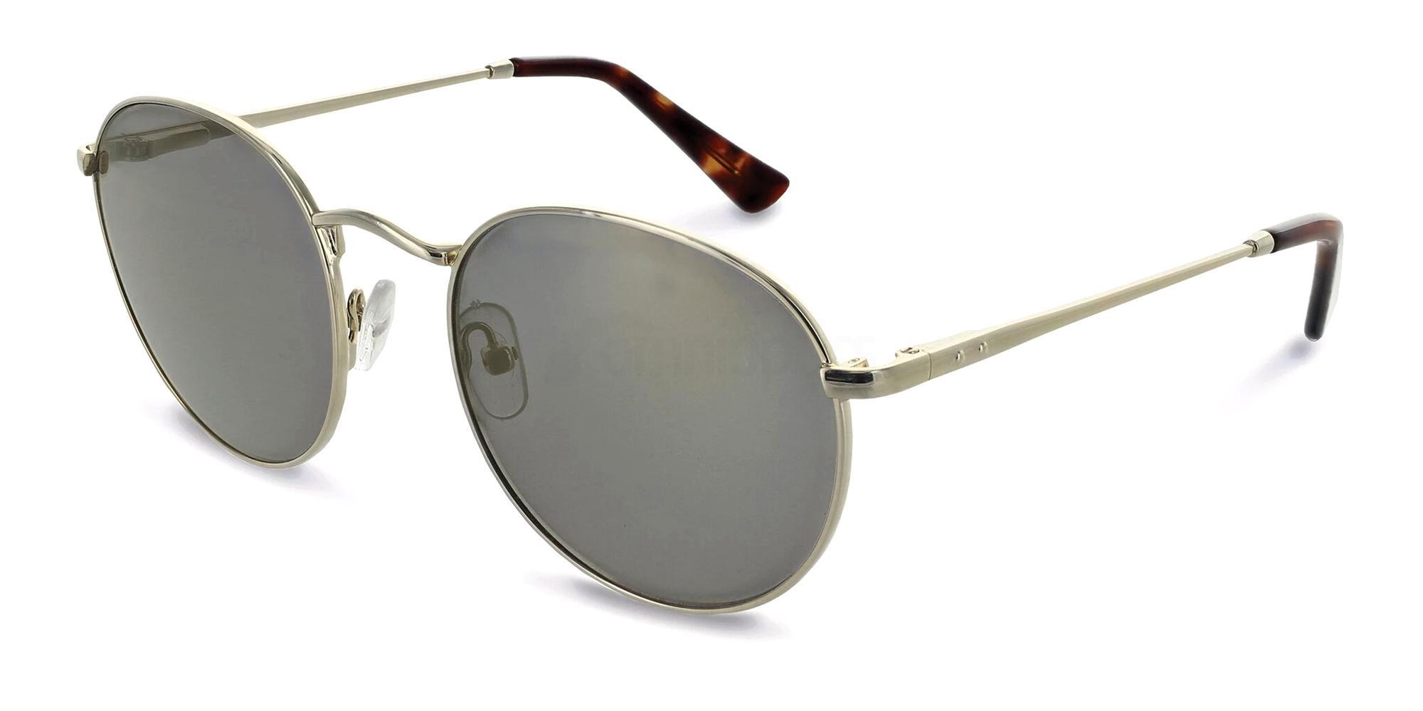 C1 LS013 Sunglasses, LAZER