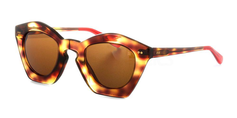 C1 TAYLOR Sunglasses, Walter and Herbert