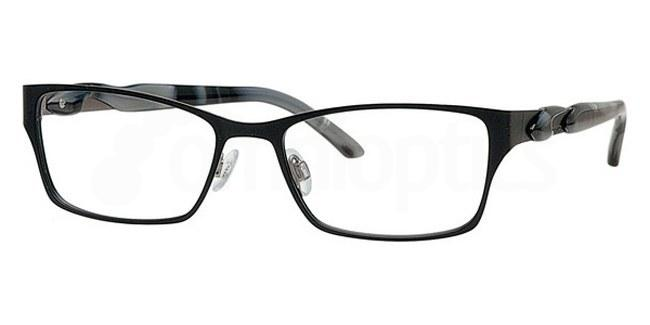 400 1358 Glasses, OWP