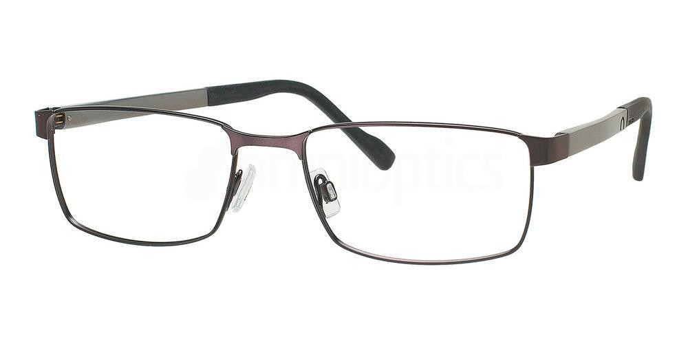 200 8600 Glasses, OWP
