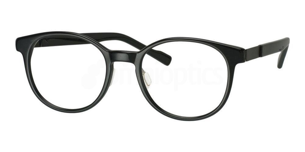 100 7594 Glasses, OWP