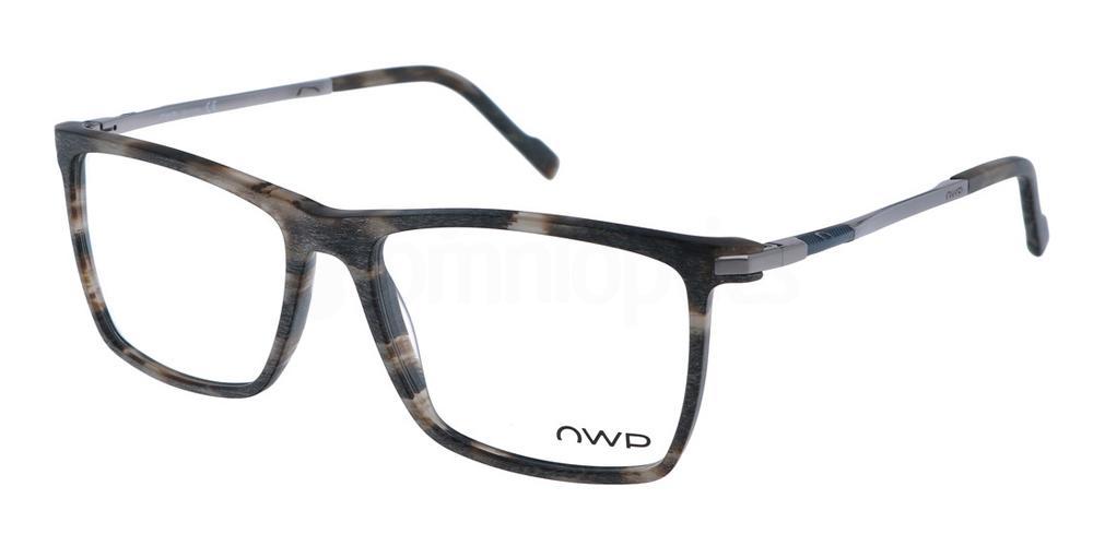 OWP 7502 Brillen. Gratis Linsen & Lieferung | SelectSpecs.com DE