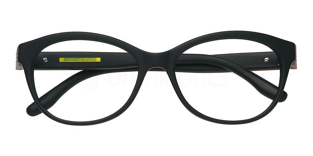 100 8218 Glasses, METROPOLITAN