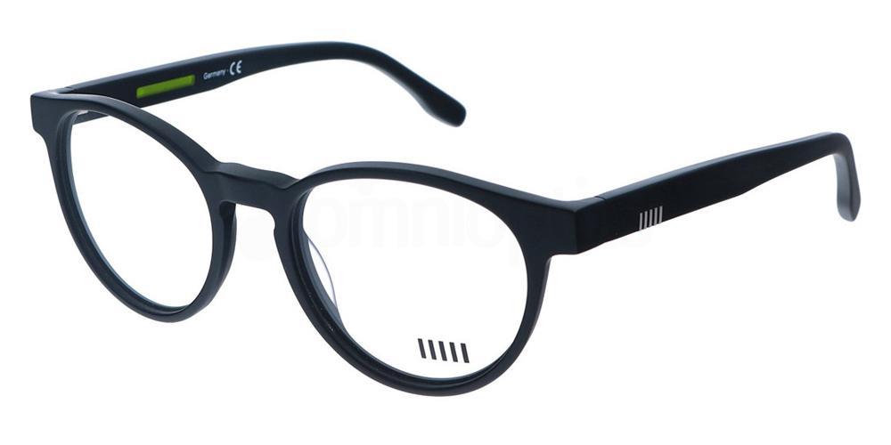 100 8234 Glasses, METROPOLITAN