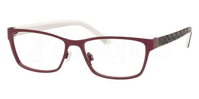 100 5114 Glasses, MEXX