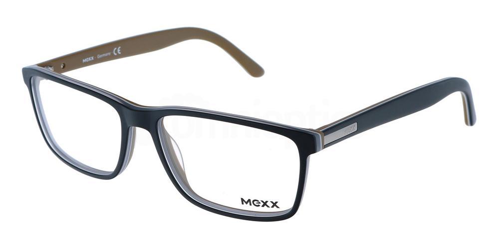 MEXX 5353 Brillen. Gratis Linsen & Lieferung | SelectSpecs.com DE