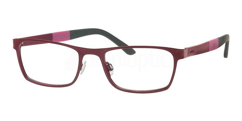 100 5131 Glasses, MEXX