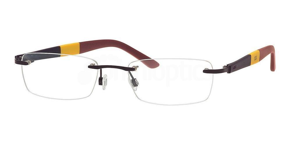 100 5132 Glasses, MEXX
