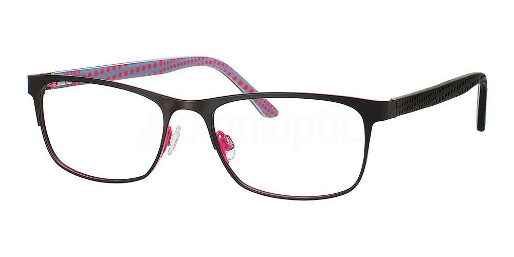 100 5143 Glasses, MEXX