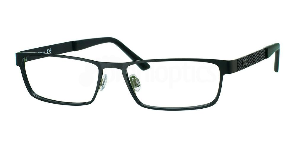 100 5146 Glasses, MEXX