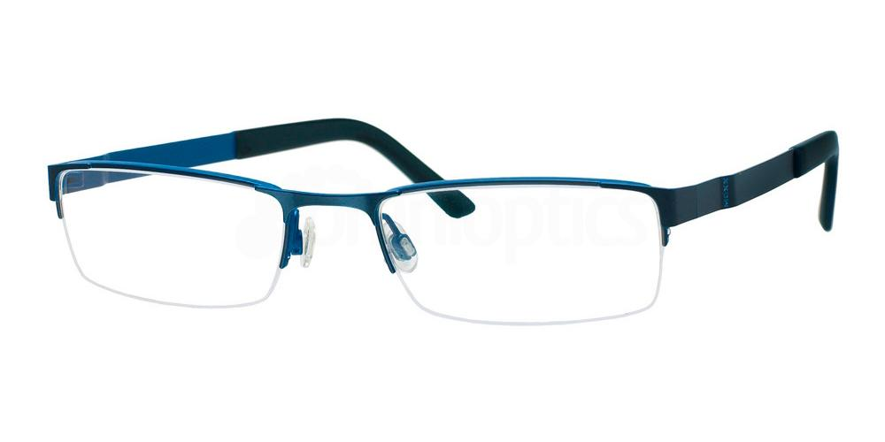 300 5147 Glasses, MEXX