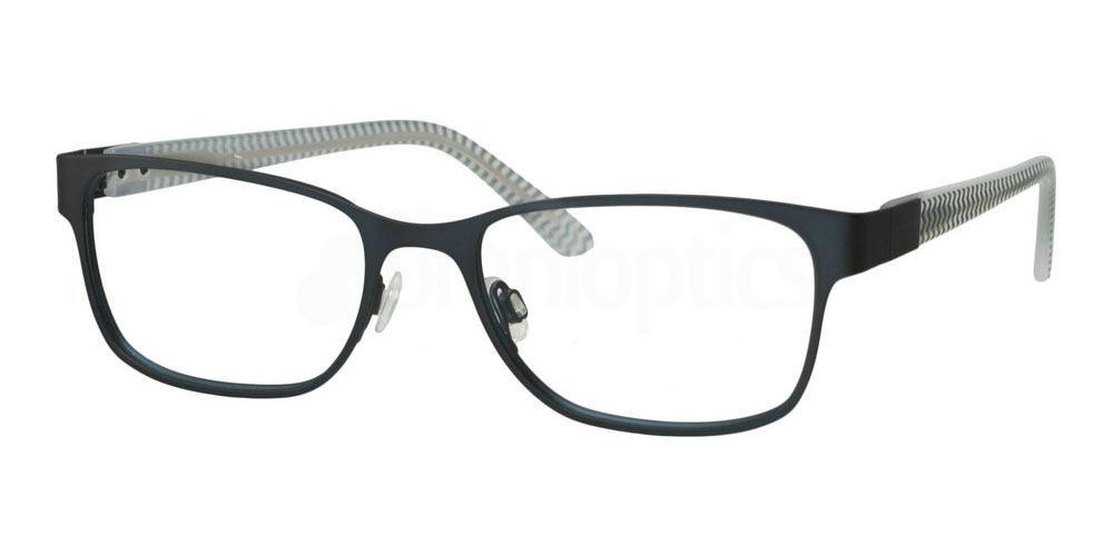 100 5157 Glasses, MEXX