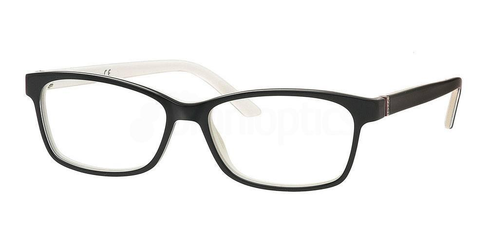 100 5321 Glasses, MEXX