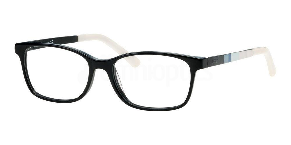 100 5330 Glasses, MEXX